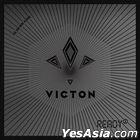 Victon Mini Album Vol. 2 - Ready