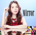 Mirror (Normal Edition)(Japan Version)