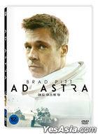 Ad Astra (DVD) (Korea Version)