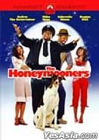 The Honeymooners (Hong Kong Version)