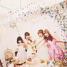 Hapimari (SINGLE+DVD) (First Press Limited Edition)(Japan Version)