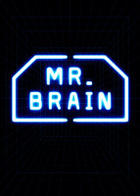 Mr. Brain DVD Box (DVD) (日本版)