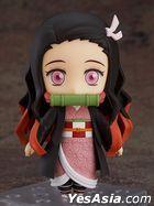Nendoroid : Demon Slayer: Kimetsu no Yaiba Nezuko Kamado
