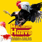 Maximum Huavo (ALBUM+BLU-RAY) (First Press Limited Edition) (Japan Version)