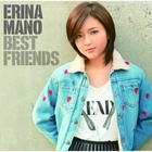 BEST FRIENDS (Normal Edition)(Japan Version)