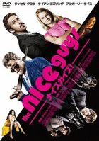 The Nice Guys (DVD) (Japan Version)