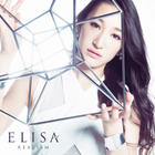 REALISM (SINGLE+DVD) (First Press Limited Edition)(Japan Version)