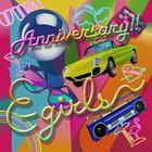Anniversary!! (SINGLE+DVD)(Japan Version)