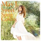 Sweet Song Covers (ALBUM+BLU-RAY)(Japan Version)
