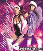 fantasy (Japan Version)