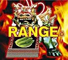 Range (Japan Version)