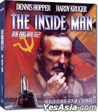 The Inside Man (DVD) (Hong Kong Version)