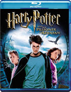 Harry Potter And The Goblet Of Fire (Blu-ray) (Japan Version)