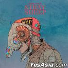 Stray Sheep (Normal Edition) (Taiwan Version)