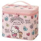 Hello Kitty Insulated Vanity Bag