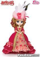 Pullip : Marie Antoinette