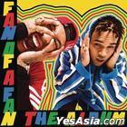 Fan of a Fan: The Album (Deluxe Edition) (Clean) (US Version)
