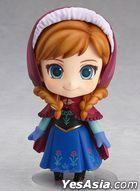 Nendoroid : Frozen Anna