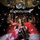 Angelrhythm (ALBUM+DVD)(First Press Limited Edition)(Japan Version)