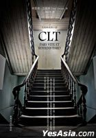 CLT( Xin Ban)