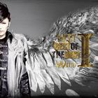 BEST OF THE BEST vol.1 -WILD- (ALBUM+BLU-RAY)(Japan Version)