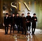 SIX (Japan Version)
