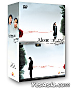 Alone in Love (SBS TV Series)(US Version)