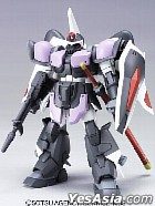 Gundam SEED DESTINY : HG Ginn High Maneuver Type 2