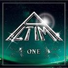 ONE (Normal Edition)(Japan Version)