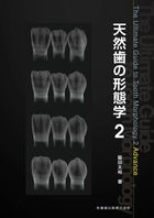 The Ultimate Guide to Tooth Morphology 2 Advance