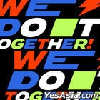 We, Do It Together