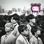 amp (SINGLE+DVD) (Limited Pressing) (Japan Version)