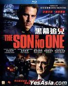 The Son Of No One (2011) (Blu-ray) (Hong Kong Version)