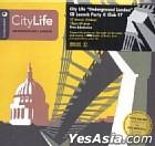 City Life Underground London 1