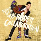 THE BADDEST -COLLABORATION-  (ALBUM+DVD) (First Press Limited Edition) (Japan Version)