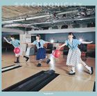 Synchronicity [Type C] (SINGLE + DVD) (First Press Limited Edition) (Japan Version)