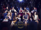 GIRLS' GENERATION COMPLETE VIDEO COLLECTION (3DVD) (First Press Limited Edition)(Japan Version)