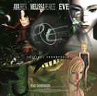 Parasite Eve Original Soundtrack (Japan Version)