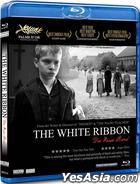 The White Ribbon (2009) (Blu-ray) (Hong Kong Version)