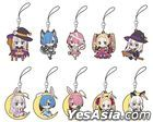 Re: Life in a Different World from Zero : Rubber Strap Collection Autumn