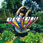 OLE!OH! (SINGLE+GOODS) (First Press Limited Edition)(Japan Version)