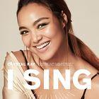 I SING (Japan Version)