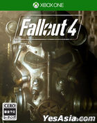 Fallout 4 (日本版)