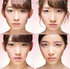 Green Flash [Type A](SINGLE+DVD) (Normal Edition)(Japan Version)