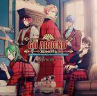 Go Around  (Japan Version)