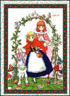 Honey & Clover Vol.8 (Normal Edition) (Japan Version)