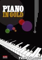 Piano In Gold (6CD)