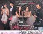 Still, Marry Me (DVD) (End) (MBC TV Drama) (Multi-audio) (English Subtitled) (Malaysia Version)