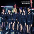 Endless Night [Type B](SINGLE+DVD)  (初回限定版)(日本版)