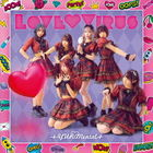 Love Virus [Type A] (Japan Version)